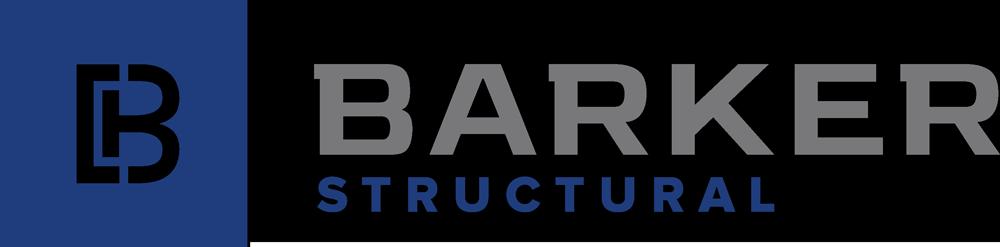 Barker Structural